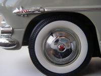 Прикрепленное изображение: Hudson_Hornet_Convertible_Brougham_1952__Highway_61___19_.JPG