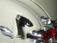 Прикрепленное изображение: Hudson_Hornet_Convertible_Brougham_1952__Highway_61___20_.JPG