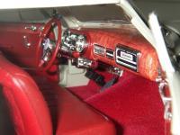 Прикрепленное изображение: Hudson_Hornet_Convertible_Brougham_1952__Highway_61___23_.JPG