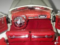 Прикрепленное изображение: Hudson_Hornet_Convertible_Brougham_1952__Highway_61___24_.JPG