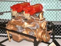 Прикрепленное изображение: Hudson_Hornet_1953_engine_L6_308_c.i..jpg