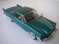 Прикрепленное изображение: Chrysler_300C_2_door_Hardtop_1957__ERTL_Precision_100___8_.JPG