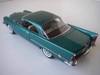 Прикрепленное изображение: Chrysler_300C_2_door_Hardtop_1957__ERTL_Precision_100___9_.JPG