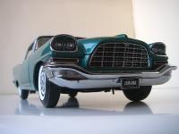 Прикрепленное изображение: Chrysler_300C_2_door_Hardtop_1957__ERTL_Precision_100___12_.JPG