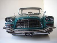 Прикрепленное изображение: Chrysler_300C_2_door_Hardtop_1957__ERTL_Precision_100___17_.JPG