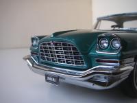 Прикрепленное изображение: Chrysler_300C_2_door_Hardtop_1957__ERTL_Precision_100___19_.JPG