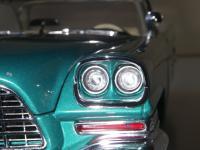 Прикрепленное изображение: Chrysler_300C_2_door_Hardtop_1957__ERTL_Precision_100___23_.JPG