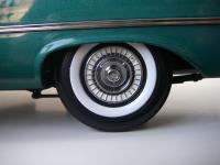Прикрепленное изображение: Chrysler_300C_2_door_Hardtop_1957__ERTL_Precision_100___24_.JPG