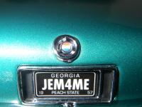 Прикрепленное изображение: Chrysler_300C_2_door_Hardtop_1957__ERTL_Precision_100___25_.JPG