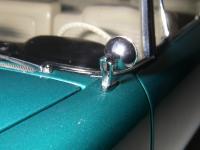 Прикрепленное изображение: Chrysler_300C_2_door_Hardtop_1957__ERTL_Precision_100___26_.JPG