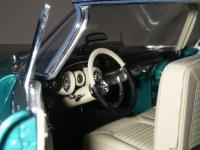 Прикрепленное изображение: Chrysler_300C_2_door_Hardtop_1957__ERTL_Precision_100___28_.JPG