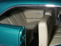 Прикрепленное изображение: Chrysler_300C_2_door_Hardtop_1957__ERTL_Precision_100___31_.JPG