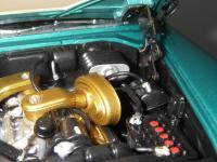 Прикрепленное изображение: Chrysler_300C_2_door_Hardtop_1957__ERTL_Precision_100___37_.JPG