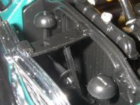 Прикрепленное изображение: Chrysler_300C_2_door_Hardtop_1957__ERTL_Precision_100___39_.JPG