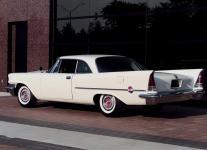 Прикрепленное изображение: Chrysler_300C_1957__5_.jpg