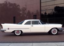 Прикрепленное изображение: Chrysler_300C_1957__6_.jpg