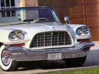 Прикрепленное изображение: Chrysler_300C_1957__________.jpg