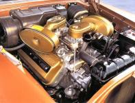 Прикрепленное изображение: Chrysler_300C_1957_engine_Fire_Power_HEMI_V8_392_c.i._375_h.p..jpg