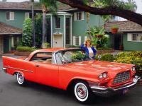 Прикрепленное изображение: Chrysler_300C_1957__7_.jpg