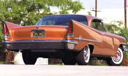 Прикрепленное изображение: Chrysler_300C_1957__8_.jpg