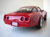 Прикрепленное изображение: Chevrolet_Corvette_1982__Welly___15_.JPG