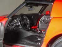Прикрепленное изображение: Chevrolet_Corvette_1982__Welly___20_.JPG