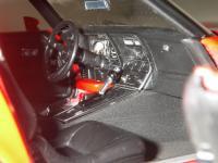 Прикрепленное изображение: Chevrolet_Corvette_1982__Welly___21_.JPG