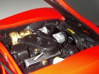 Прикрепленное изображение: Chevrolet_Corvette_1982__Welly___24_.JPG