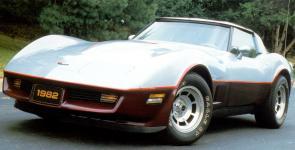 Прикрепленное изображение: Chevrolet_Corvette_1982.jpg