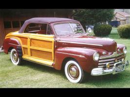 Прикрепленное изображение: Ford_Super_Deluxe_Sportsman_Convertible_Woody_1946.jpg