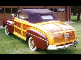 Прикрепленное изображение: Ford_Super_Deluxe_Sportsman_Convertible_Woody_1946__2_.jpg