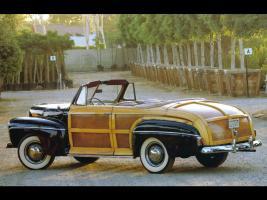 Прикрепленное изображение: Ford_Super_Deluxe_Sportsman_Convertible_Woody_1946__3_.jpg
