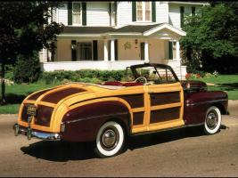 Прикрепленное изображение: Ford_Super_Deluxe_Sportsman_Convertible_Woody_1947__4_.jpg