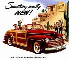 Прикрепленное изображение: Ford_1946_commercial.jpg