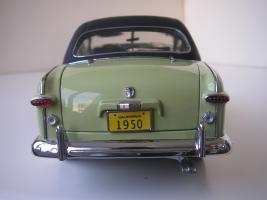 Прикрепленное изображение: Ford_Crestliner_2_door_Sedan_1950__Precision_Miniatures___19_.JPG