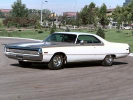 Прикрепленное изображение: Chrysler_300_Hurst_1969.jpg