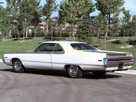 Прикрепленное изображение: Chrysler_300_Hurst_1969__2_.jpg