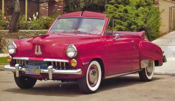 Прикрепленное изображение: Studebaker_Champion_Deluxe_Convertible_1947.jpg