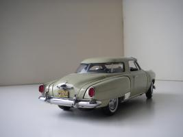Прикрепленное изображение: Studebaker_Commander_Starlight_Coupe_1951__Highway_61___2_.JPG