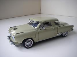Прикрепленное изображение: Studebaker_Commander_Starlight_Coupe_1951__Highway_61___6_.JPG