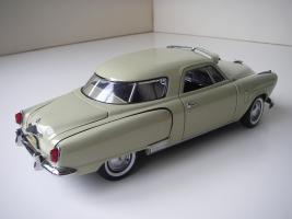 Прикрепленное изображение: Studebaker_Commander_Starlight_Coupe_1951__Highway_61___7_.JPG