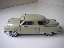 Прикрепленное изображение: Studebaker_Commander_Starlight_Coupe_1951__Highway_61___10_.JPG