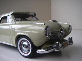 Прикрепленное изображение: Studebaker_Commander_Starlight_Coupe_1951__Highway_61___17_.JPG