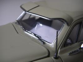 Прикрепленное изображение: Studebaker_Commander_Starlight_Coupe_1951__Highway_61___19_.JPG