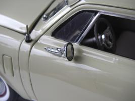 Прикрепленное изображение: Studebaker_Commander_Starlight_Coupe_1951__Highway_61___20_.JPG