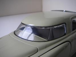 Прикрепленное изображение: Studebaker_Commander_Starlight_Coupe_1951__Highway_61___21_.JPG