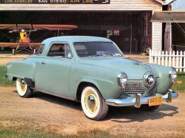 Прикрепленное изображение: Studebaker_Commander_Starlight_Coupe_1951.jpg