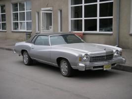 Прикрепленное изображение: Chevrolet_Monte_Carlo_1973__1974_.JPG