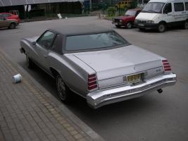 Прикрепленное изображение: Chevrolet_Monte_Carlo_1973__1974___2_.JPG