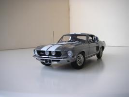 Прикрепленное изображение: Shelby_Mustang_GT350_1967__Exact_Detail_Replicas_.JPG